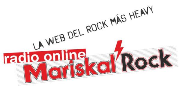 carlos-catana-y-la-mejor-programacion-de-rock-y-metal-en-nuestra-radio