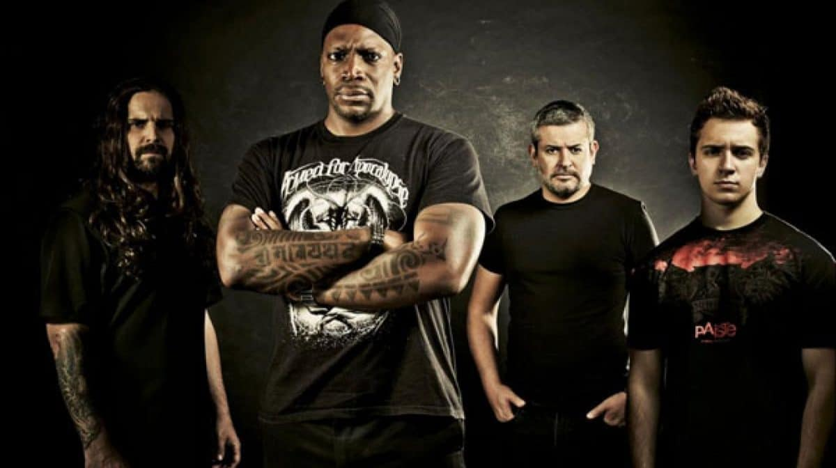 "sepultura-publica-el-videoclip-de-""guardians-of-earth""-(+video)"