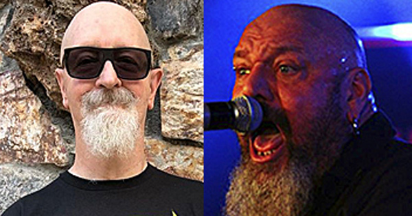 rob-halford-(judas-priest)-confiesa-que-una-vez-intento-seducir-a-paul-di'anno-(ex-iron-maiden)