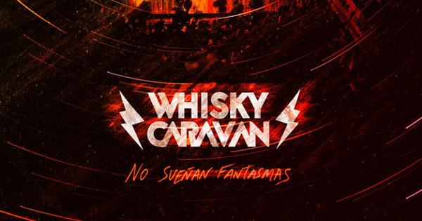 bolsa-de-noticias:-whisky-caravan-–-song-of-anhubis-–-catrina-–-frank's-white-canvas