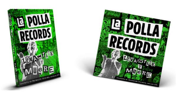 """la-polla-records-pone-fecha-al-lanzamiento-de-""""levantate-y-muere"""""""