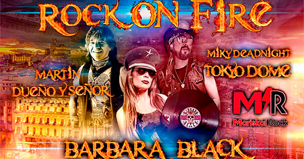 "vuelve-barbara-black-a-mariskalrock-radio-con-su-""rock-on-fire"""