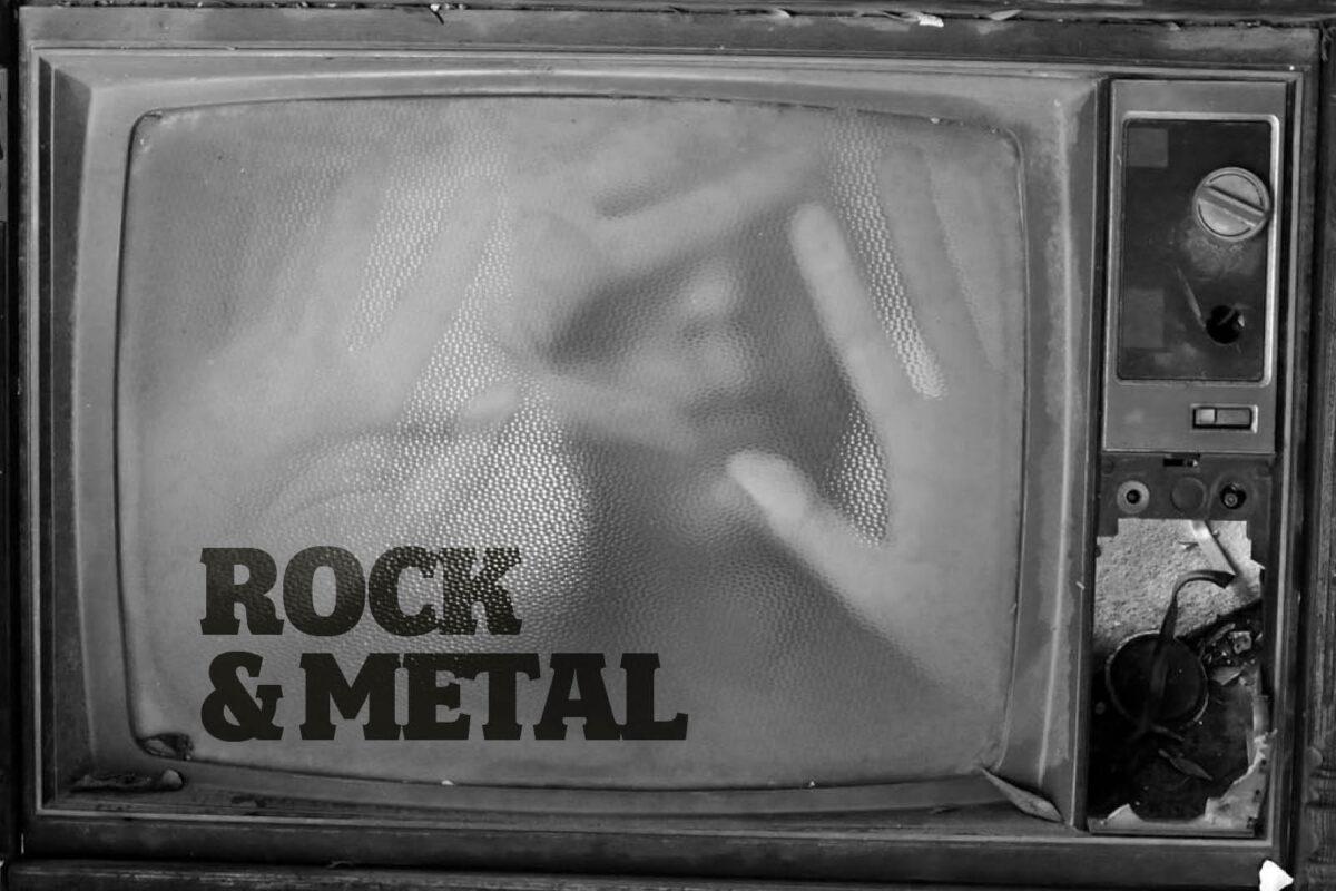 rock-&-metal-novedades