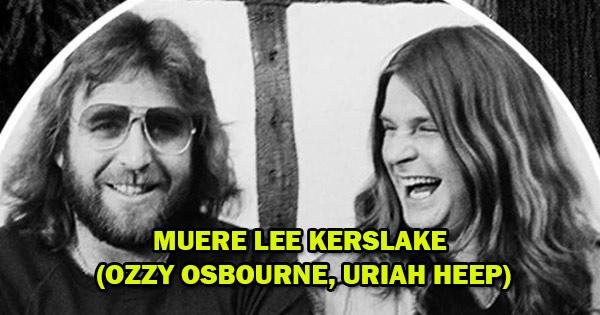 muere-lee-kerslake.-ozzy-osbourne-y-uriah-heep-honran-su-memoria