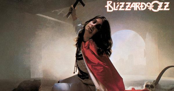 """ozzy-osbourne:-40o-aniversario-de-""""blizzard-of-ozz"""",-todo-un-desafio-a-black-sabbath"""