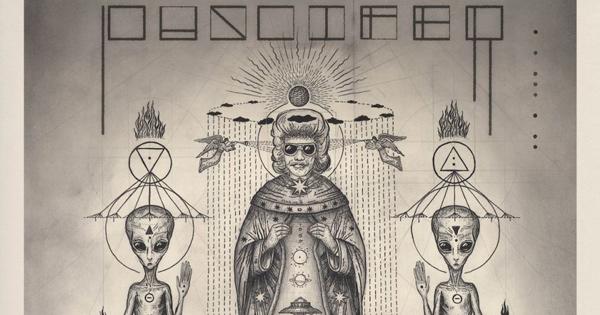 """puscifer,-el-proyecto-de-electro-rock-de-maynard-james-keenan-(tool),-presenta-el-nuevo-single-de-""""existential-reckoning"""""""