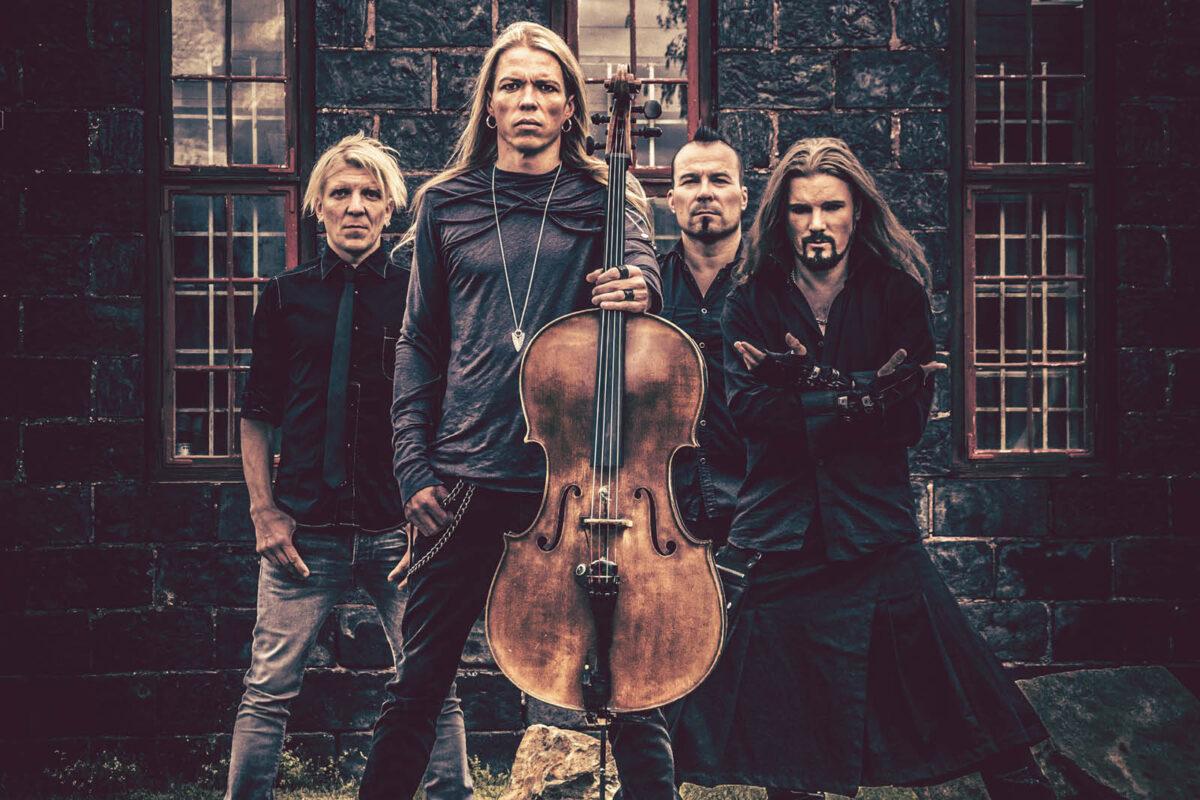 apocalyptica:-la-esencia-del-cello-metal