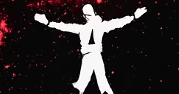 """corey-taylor-(slipknot,-stone-sour)-estrena-el-single-y-videoclip-de-""""culture-head"""""""