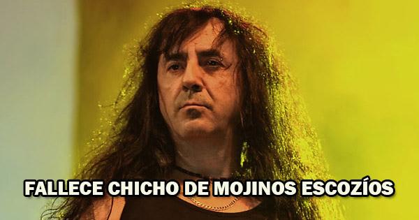 muere-chicho,-guitarrista-de-mojinos-escozios