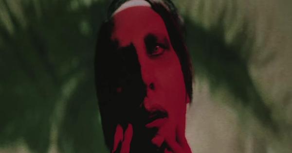 """marilyn-manson-cuenta-con-un-actor-de-""""the-walking-dead""""-en-el-videoclip-de-""""don't-chase-the-dead"""""""