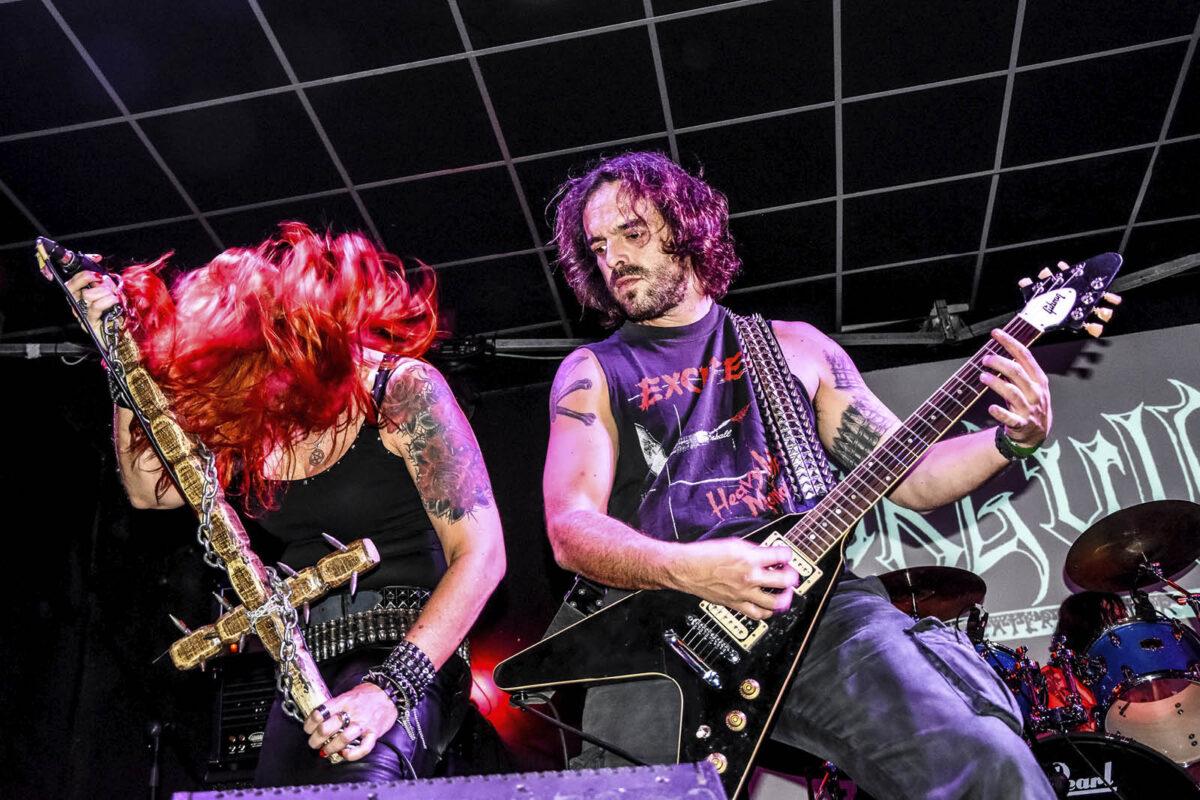 korgull-the-exterminator-en-this-is-metal-revista-wwwthisismetal.es