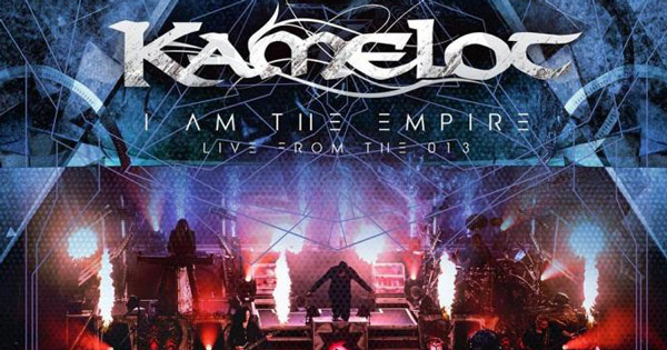 critica-de-kamelot:-i-am-the-empire-–-live-from-the-013