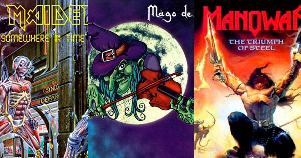 efemerides-de-la-semana:-28/09-–-04/10:-iron-maiden,-mago-de-oz,-platero-y-tu,-manowar…