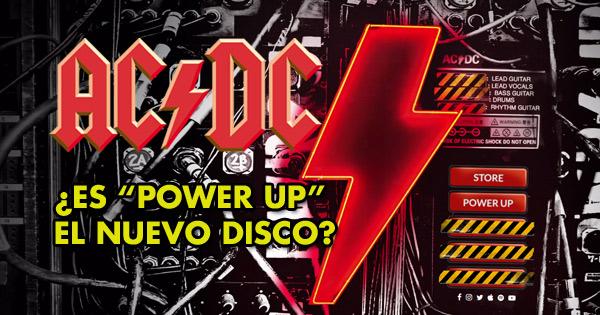 """ac/dc:-¿es-""""power-up""""-el-nuevo-disco?"""