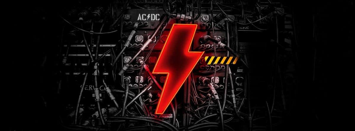 """ac/dc:-""""power-up""""-podria-ser-el-titulo-de-su-nuevo-disco-(video)"""