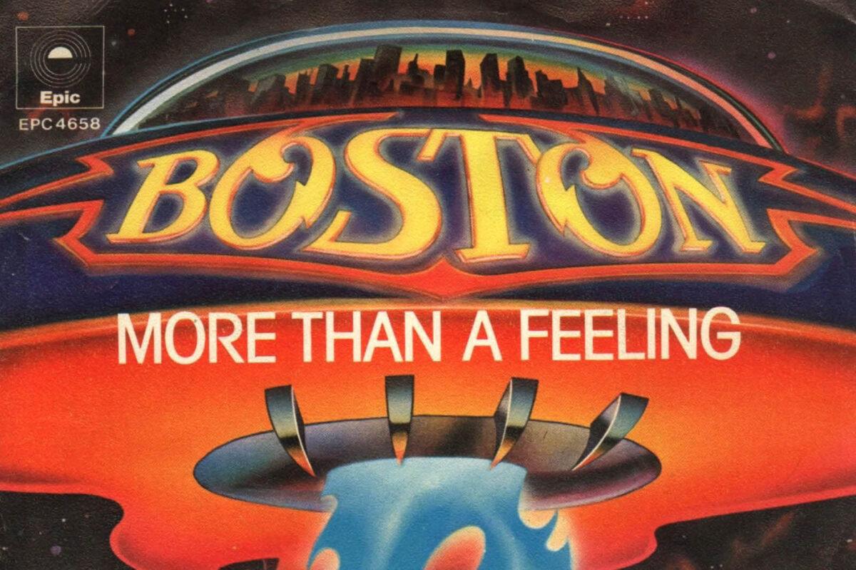 boston-«el-big-bang-del-aor»