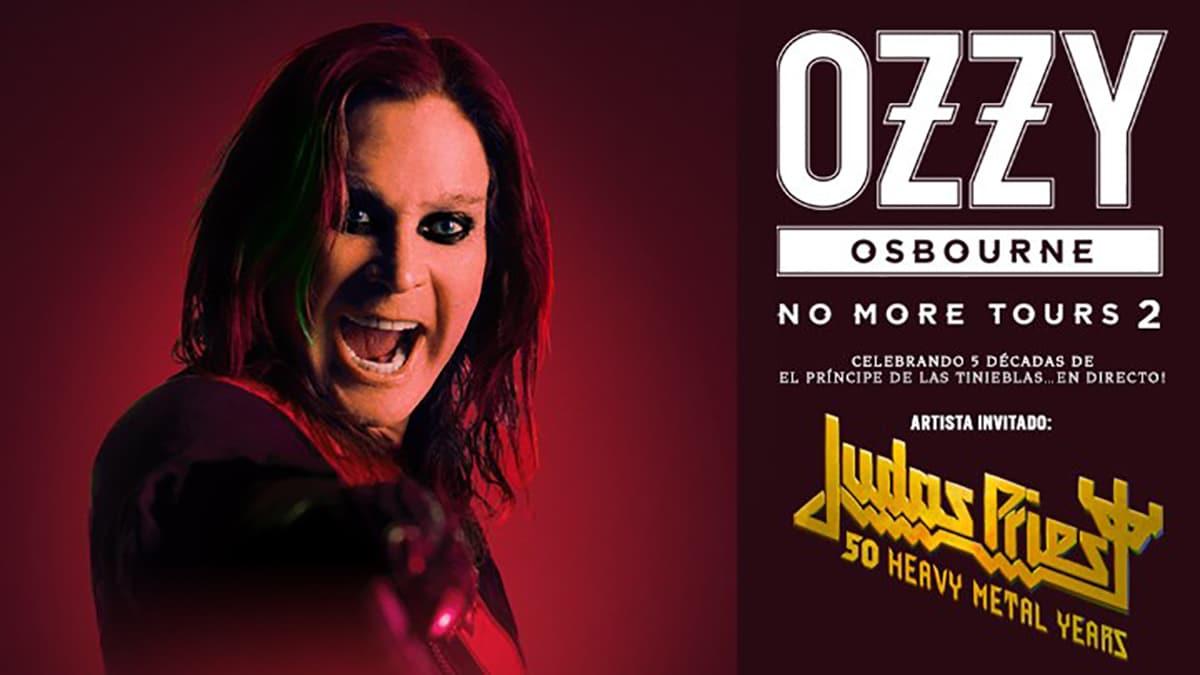 ozzy-osbourne-y-judas-priest-actuaran-en-madrid-en-febrero-de-2022