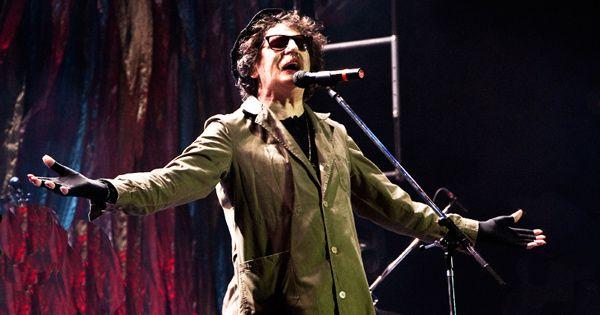los-69-de-charly-garcia:-el-aniversario-del-icono-del-rock-argentino