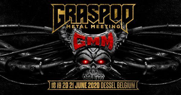 graspop-metal-meeting-2021-confirma-a-12-nuevas-bandas-y-anuncia-la-fecha-de-la-venta-de-entradas