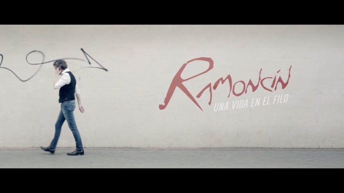 ramoncin-«una-vida-en-el-filo»-en-amazon-prime