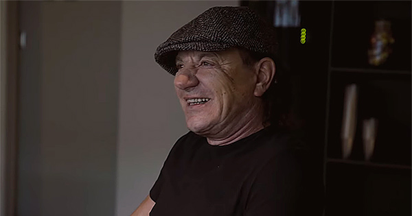 "brian-johnson-lamenta-las-""horribles""-reglas-de-secretismo-de-ac/dc"