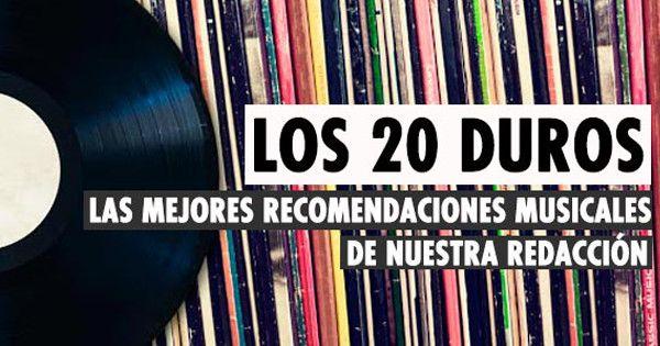 los-20-duros-de-la-semana-26/10-–-01/11:-el-mejor-rock-y-metal-en-la-playlist-de-spotify-que-elabora-el-equipo-de-la-heavy-y-mariskalrock