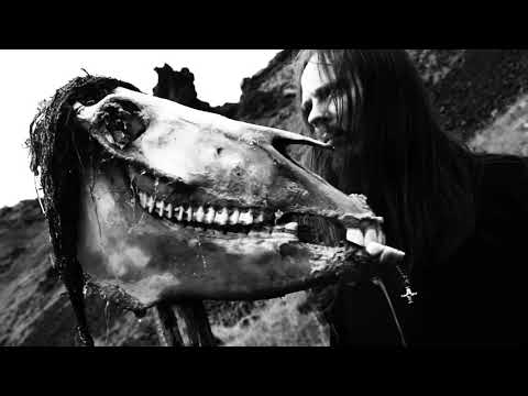 katla-presenta-el-video-de-'salarsvefn'-✠-this-is-metal-revista-wwwthisismetal.es