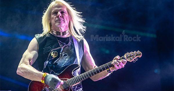 """steve-morse-(deep-purple)-admite-que-no-planea-sus-solos-de-guitarra:-""""no-es-realmente-un-solo-si-lo-haces"""""""