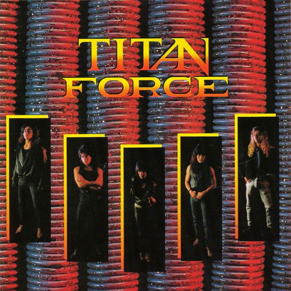 titan-force-(usa)-1989-en-replay