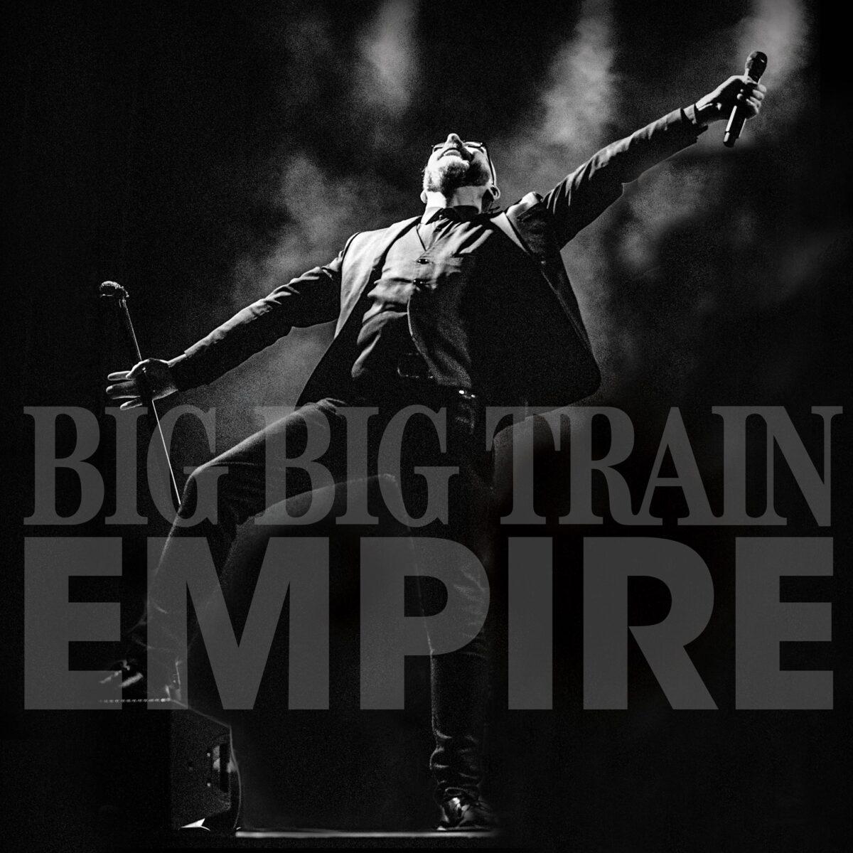 big-big-train-presenta-'the-florentine'