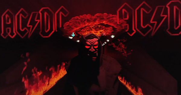 "ac/dc-estrena-el-teaser-de-""demon-fire"",-proximo-adelanto-de-""power-up"""