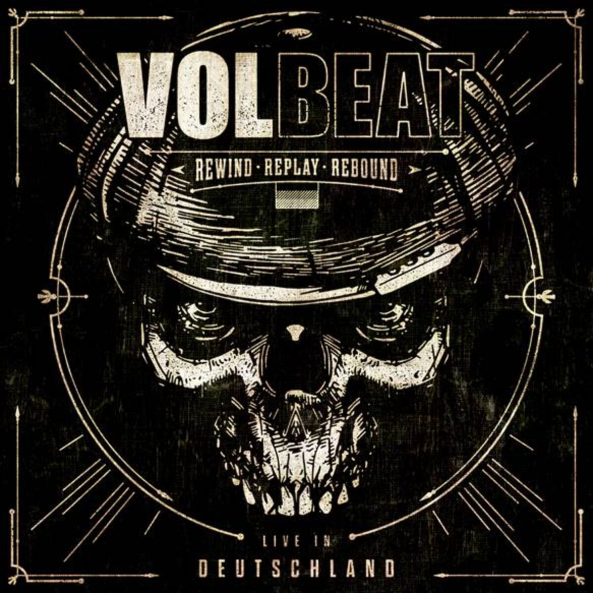 volbeat-'live-in-deutschland'