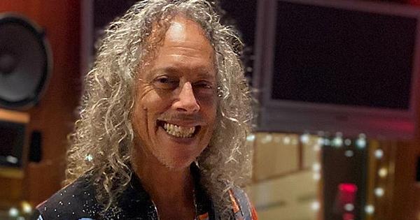 kirk-hammett-recuerda-el-concierto-de-metallica-que-vio-antes-de-formar-parte-de-la-banda