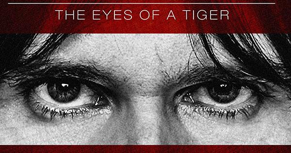 critica-de-gotthard:-steve-lee-–-the-eyes-of-a-tiger:-in-memory-of-our-unforgotten-friend!