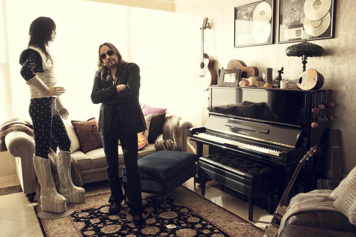 ace-frehley-entrevista