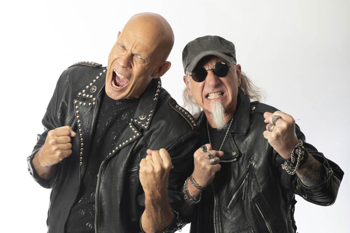 accept-presenta-'the-undertaker'