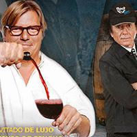 vuelve-rock-&-wine-con-peter-sisseck
