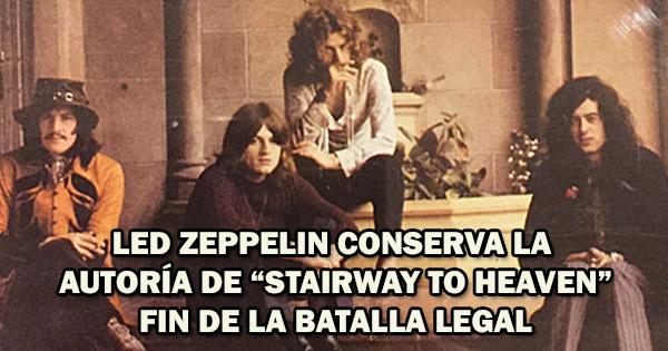 "led-zeppelin-conserva-la-autoria-de-""stairway-to-heaven"".-fin-de-la-batalla-legal"