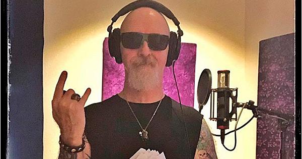 """rob-halford-habla-sobre-las-nuevas-canciones-de-judas-priest:-""""son-monstruos"""""""