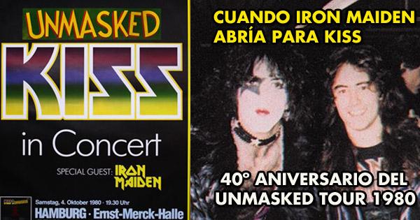 cuando-iron-maiden-abria-para-kiss:-40o-aniversario-del-unmasked-tour-1980