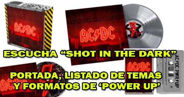"""ac/dc:-escucha-su-nueva-cancion-""""shot-in-the-dark"""".-portada-y-listado-de-temas-de-""""power-up"""""""