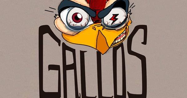 bolsa-de-noticias:-gallos-–-vendetta-fm-–-slavedown-–-musuan