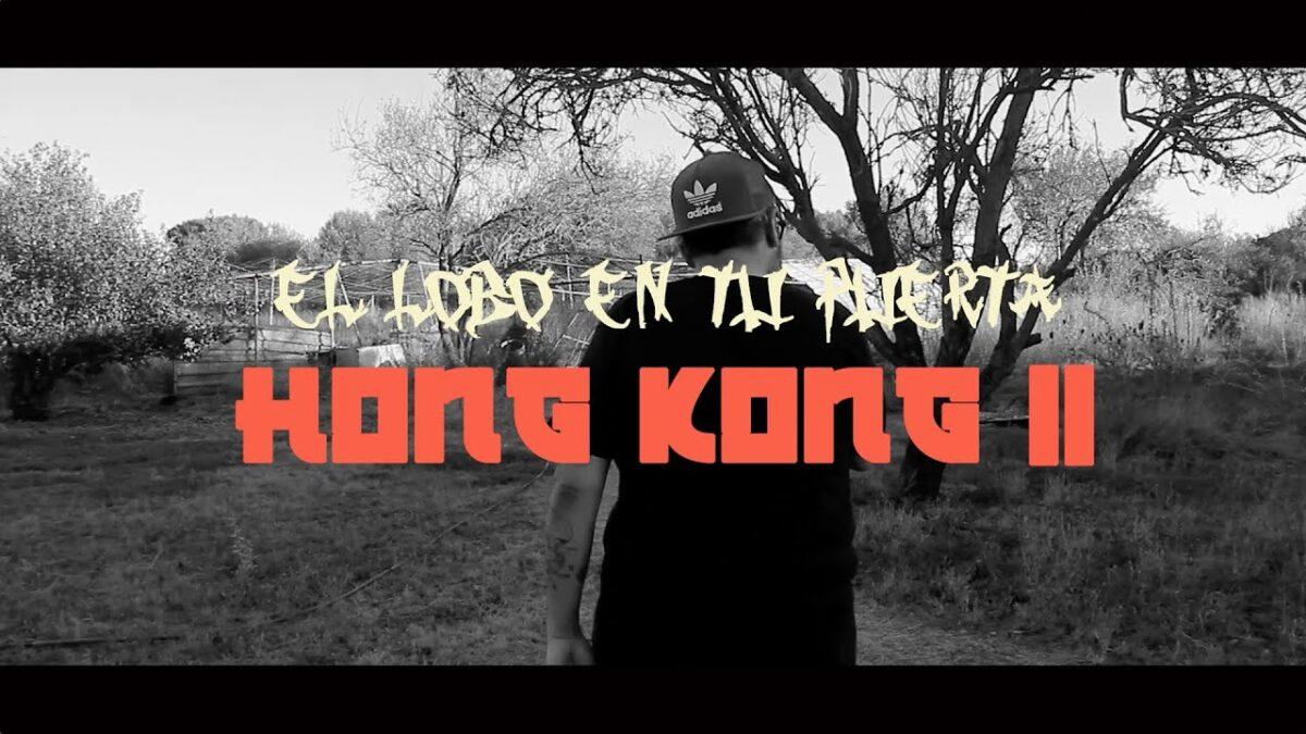 el-lobo-en-tu-puerta-presenta-'hong-kong-ii'