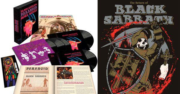 """el-regalo-de-black-sabbath-solo-para-espana-con-la-compra-de-""""paranoid-–-50o-aniversario"""""""