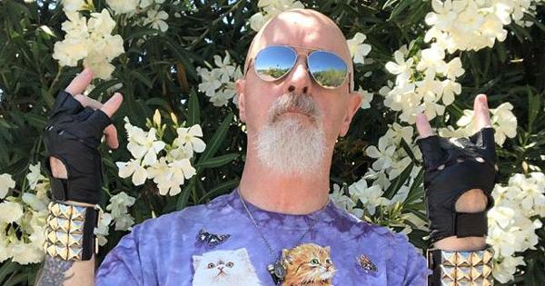 rob-halford-(judas-priest)-explica-por-que-a-los-fans-del-heavy-metal-les-encantan-los-gatos