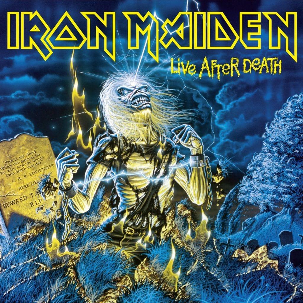 """iron-maiden:-se-cumplen-35-anos-de-""""live-after-death""""-y-estas-son-sus-curiosidades"""