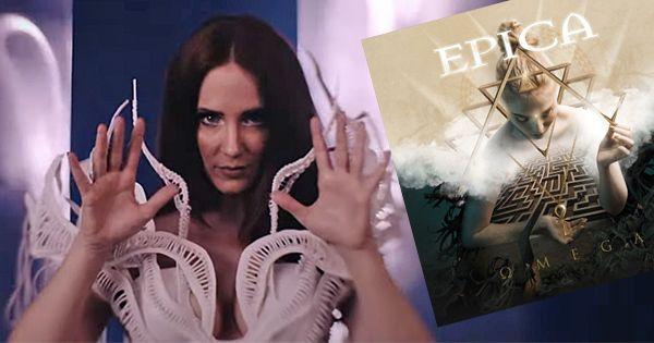 """epica:-todo-sobre-""""omega"""",-su-nuevo-disco,-y-videoclip-de-""""abyss-of-time"""""""