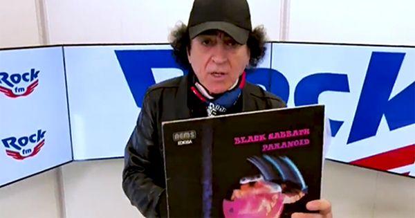 black-sabbath-en-el-decalogo-de-mariskal-en-rockfm