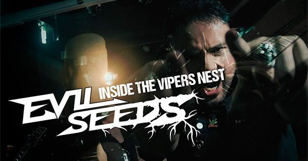"""evil-seeds-estrena-el-videoclip-de-""""inside-the-vipers'-nest""""-en-exclusiva-en-mariskalrock"""