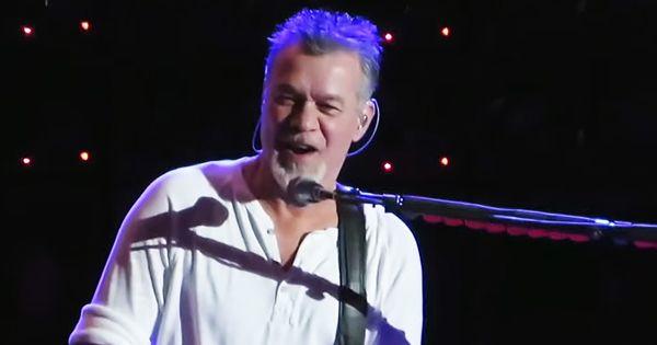 video-integro-del-ultimo-show-de-van-halen-con-eddie-van-halen